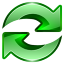 FreeFileSync (final package) logo