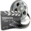 VSDC Free Video Editor logo