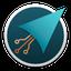 GitAhead logo