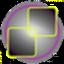 Graphic Live Mixer logo