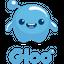 glooctl logo