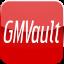 Gmvault logo