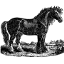 GnuCOBOL logo