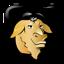 GnuWin logo