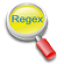 grepWin logo