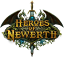 Heroes of Newerth logo