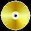 ImDisk Virtual Disk Driver logo