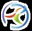 ISAPI_Rewrite logo