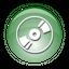 ISO Recorder logo