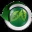 Ketarin logo