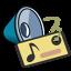 Kid3 - Audio Tagger logo