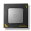 Libre Hardware Monitor logo