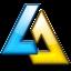 Light Alloy Video Player logo