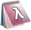 LINQPad 2 logo