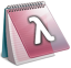 LINQPad 4 logo