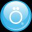 LÖVE logo