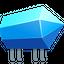 Lunacy logo
