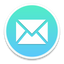 Mailspring for Windows logo