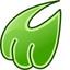 Midori logo