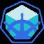 Minikube logo