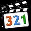 MPC-HC-clsid2 logo
