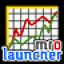 MRO Launcher logo