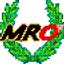 MiniRacingOnline logo