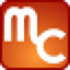 MultiCommander logo