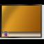 NegativeScreen logo