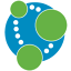 Neo4j Community Edition logo
