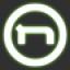 Neocron Community Edition Client logo