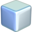 NetBeans Java EE logo