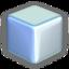 NetBeans PHP logo