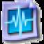 NEWT Network Emulator Toolkit logo