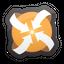 Nexus Mod Manager logo