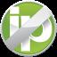 No-IP DUC logo