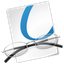 Okular logo