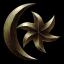 OpenMW logo