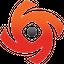 OSSEC Agent logo