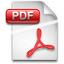 PDFedit logo