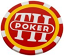 PokerTH logo
