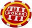 PokerTH logo