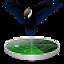 Prey logo