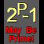 prime95 logo