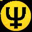 Primecoin Wallet logo