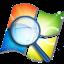 Sysinternals Process Monitor logo