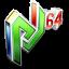 Project64 logo