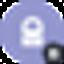 ProtonMail Bridge logo