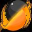 PrusaSlicer logo