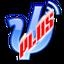 Psi+ logo
